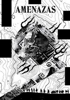 https://amenazas.bandcamp.com/album/europa-2019-discograf-a