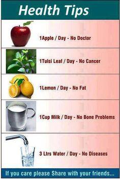 Health Tips in Hindi , natural health tips in hindi : Health Care, Health News