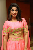 deepthi sati at jaguar audio-thumbnail-4
