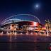 Fotos: Ya está listo Khalifa, primer estadio del Mundial de Qatar 2022