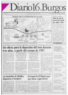 https://issuu.com/sanpedro/docs/diario16burgos72