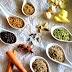 Nasi Daging Utara Rempah Homemade Alahai Sedapnya