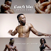 VIDEO MUSIC | Flavour - Catch You | DOWNLOAD Mp4 SONG