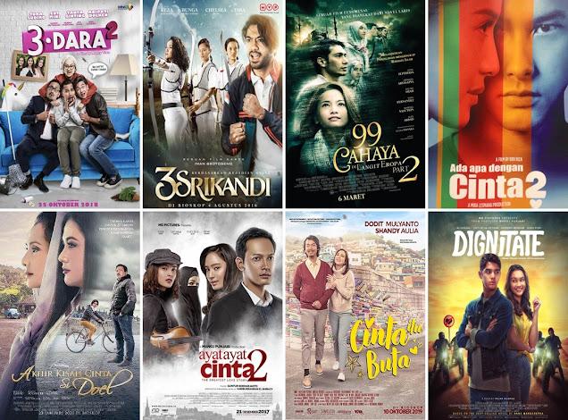 Free Download Film Indonesia Movie Complete Zone Abbloh