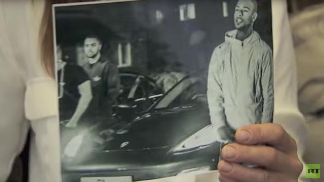 Fallo injusto: Dos hermanos siguen presos por un crimen que ni siquiera presenciaron