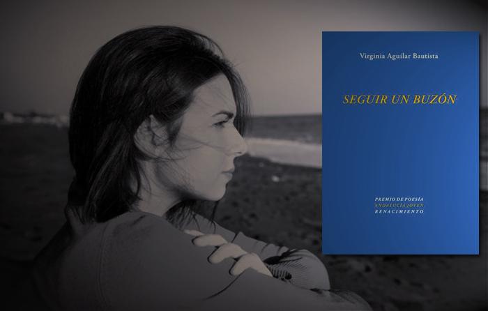 «Seguir un buzón» de Virginia Aguilar Bautista (Renacimiento)