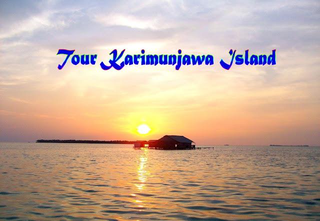 Panorama karimunjawa, pantai karimunjawa, pulau karimun jawa, bawah laut karimunjawa, indahnya karimunjawa, tour karimunjawa, paket wisata karimunjawa, trip karimunjawa