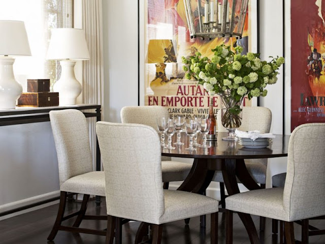 Perfect Dining Room For Your Beloved Family Perfect Dining Room For Your Beloved Family valuable inspiration dining room set up 14