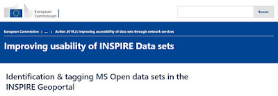 https://webgate.ec.europa.eu/fpfis/wikis/display/InspireMIG/Action+2019.2%3A+Improving+accessibility+of+data+sets+through+network+services
