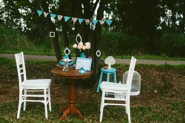 book-externo-bodas-papel-cenario-lindo-1