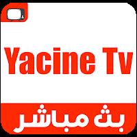 Yacine App 3.0