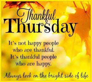 happy Thursday pics Free Download