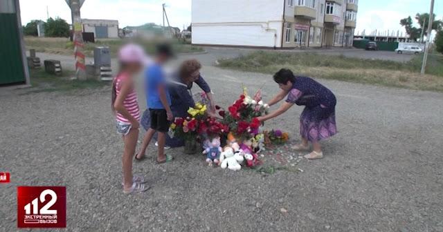 Плевали на закон и людей: что известно о гибели девочки на Ставрополье