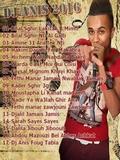 Dj Anis-Rai Mix 2016