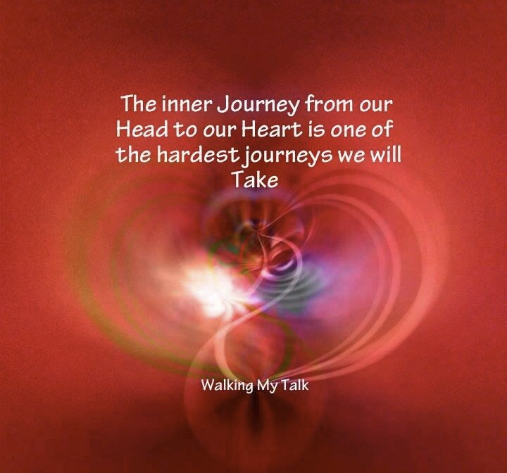 inner journey cosi A strong human spirit is essential for an inner journey is this your view write a persuasive response referring to representations of inner journeys in your texts.