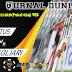 Prediksi Juventus vs Cagliari , Minggu 22 November 2020 Pukul 02.45 WIB @ Mola TV