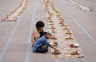download ramadan images