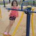 Após apelo de mãe, ladrão devolve exames da filha com doença rara