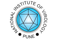 Walk-In-Interview for Graduate Apprentices at ICMR-National Institute Of Virology, Pune