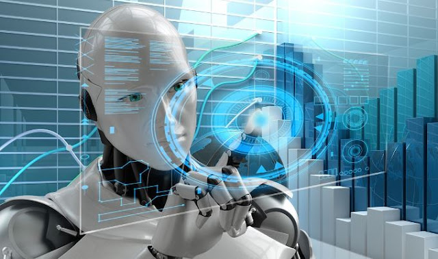 ways ai transforming business operations artificial intelligence