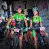 Extremadura-Ecopilas estará en la Algarve Bike Challenge