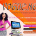 Vogue.ng Online Shopping Launched In Nigeria - Buy At Amazing Low Price And Earn