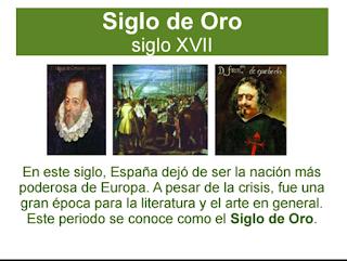 CAROLA DE GOYA PDF CUATRO LOS SIETES
