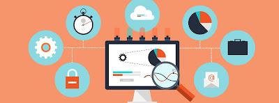 Diseño web servicios conversión