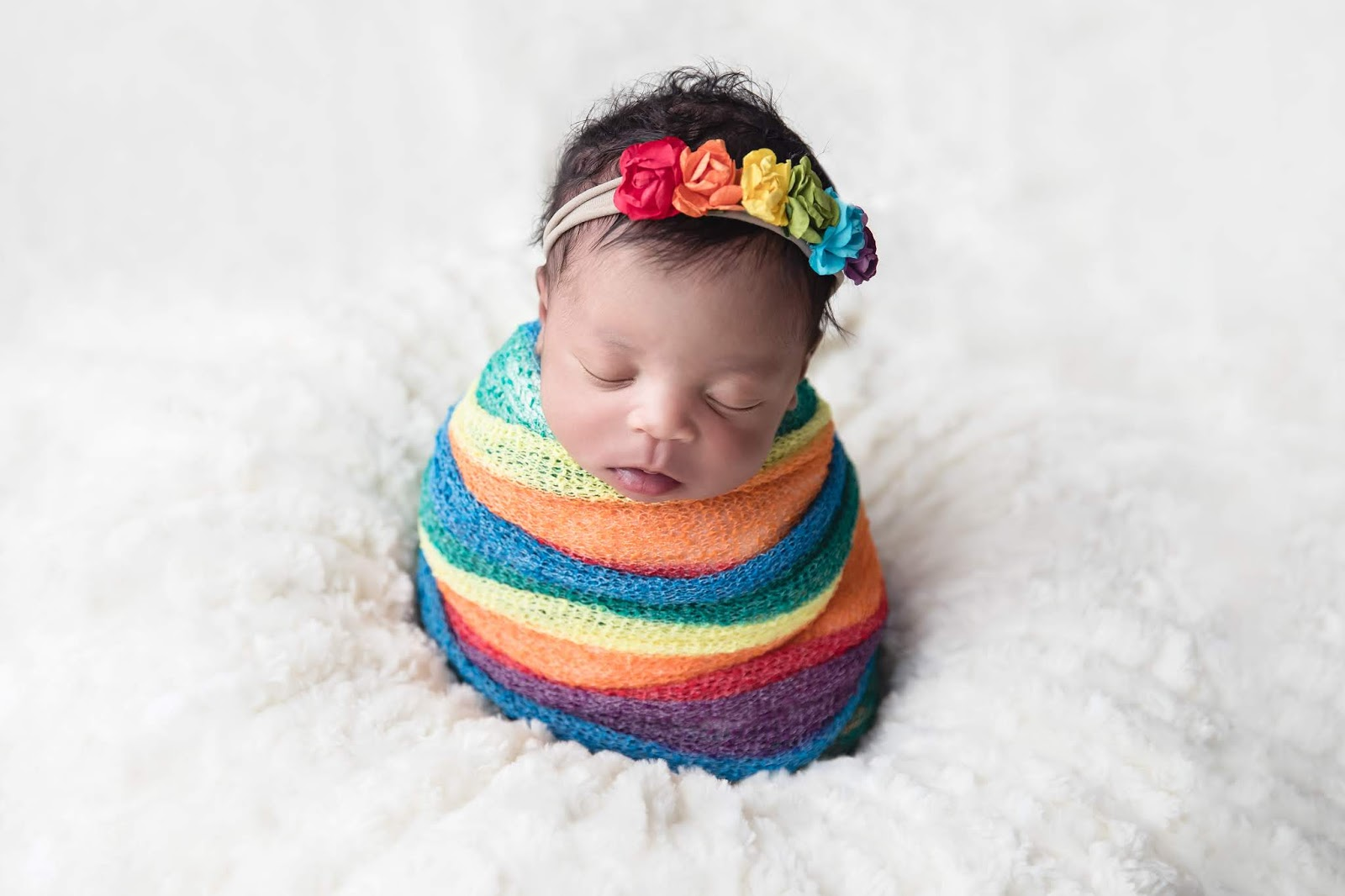rainbow baby, www.jadore-fashion.com