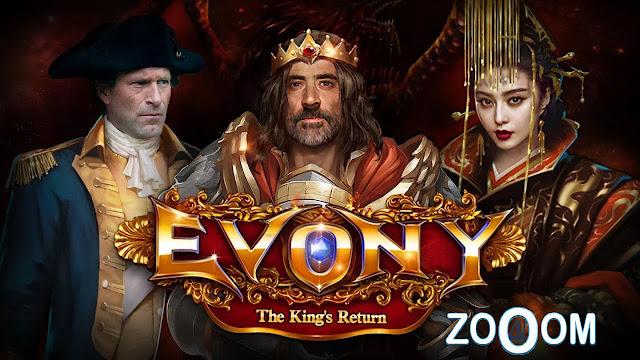 evony the king's return,evony the king's return tips,evony the king's return gameplay,evony the kings return,evony the king's return guide,evony: the king's return,evony the king's return trailer,evony the king's return puzzle,evony: the king's return mod apk hack download,evony: the king's return mod apk latest version 2020 download,evony: the king's return mod,evony: the king's return hack,evony: the king's return mod apk,descargar evony: the king's return mod apk