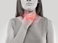 Info Solusi Penyakit Tiroid dengan Produk Kesehatan Kyani