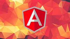 Angular 3 Bootcamp: Hands On Guide To Learn Angular