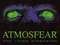 http://collectionchamber.blogspot.co.uk/2016/01/atmosfear-next-dimension.html