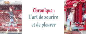 http://blog.mangaconseil.com/2017/03/chronique-moving-forward-lart-de.html