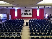 https://iliocapozzi.blogspot.com/2019/06/chacharas-el-fallido-pacto-de-nacion.html