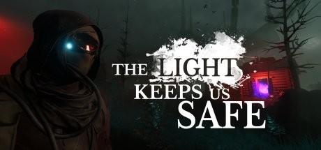 Download The Light Keeps Us Safe For PC - Highly Compressed Torrent