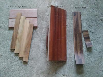 macam-macam lantai motif kayu