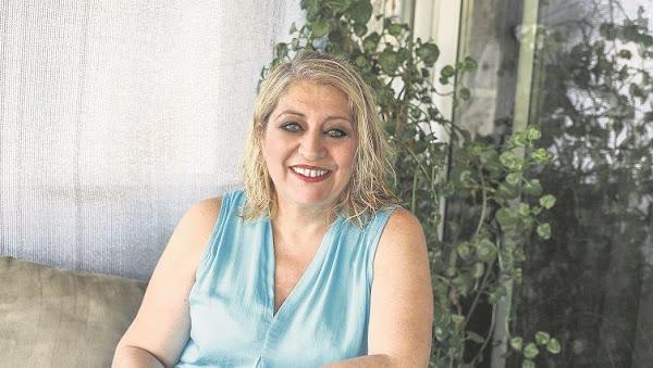 Το ΚΚΕ αποχαιρετά με μεγάλη θλίψη τη συντρόφισσα Σοφία Αδαμίδου