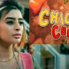 Chicken Curry webseries  & More