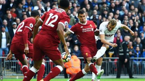 Menggali Liverpool dan Tottenham Jelang Final Liga Champions