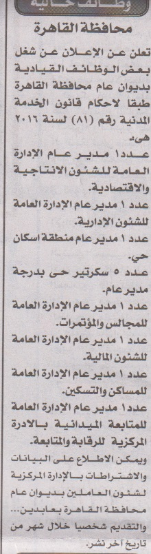 وظائف الاخبار عرب بريك