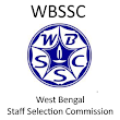 JOBNOL: WBSSC Stenographer Recruitment 2016 - Apply Online @ wbssc.gov.in