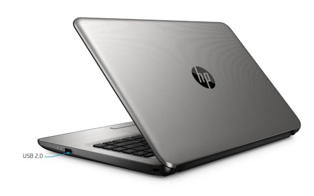 HP 14-an010nr