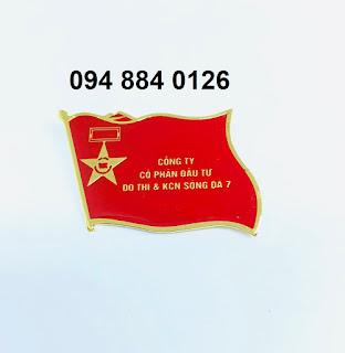 huy-hieu-in-logo