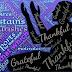 1 Tesalonika 5:18 - Dampak Hidup Mengucap Syukur