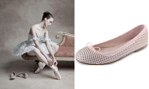 Immagini di ballerine classiche sulle punte for Foto classiche