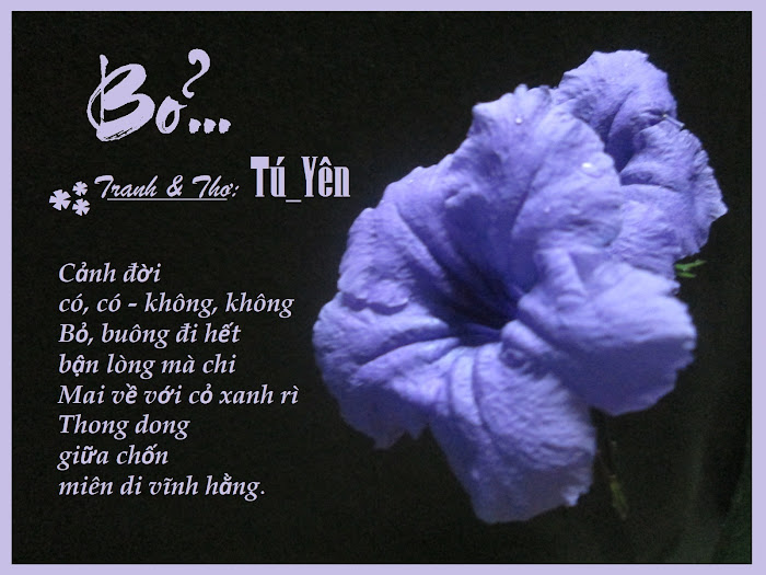"""Tập thơ """"Lục Bát thì thầm"""" - Page 2 16B%25E1%25BB%258F"""