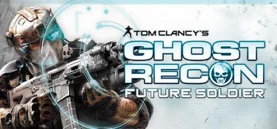 Tom Clancy's Ghost Recon: Future Soldier Cerinte de sistem