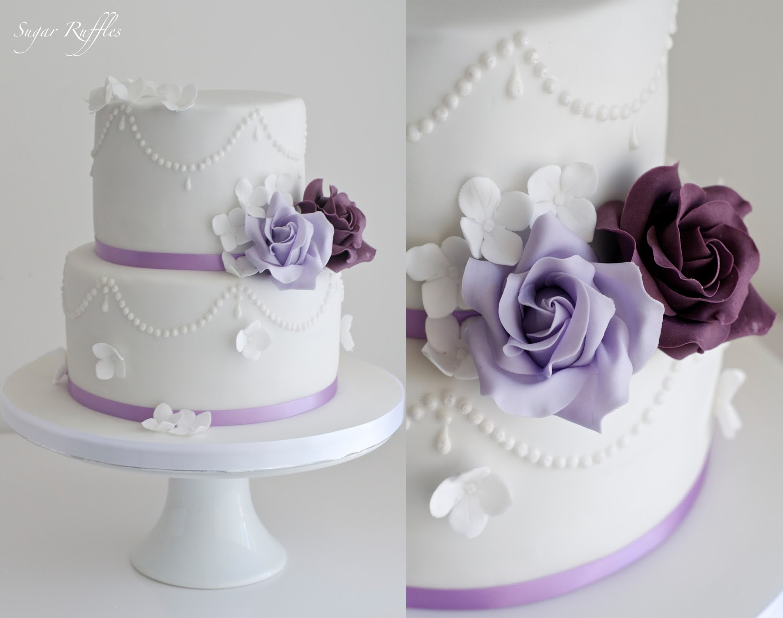 Delighted Simple Wedding Cakes Tall Naked Wedding Cake Flat Two Tier Wedding Cake Mini Wedding Cakes Young Wedding Cake Drawing BrownHow Much Is A Wedding Cake Sugar Ruffles, Elegant Wedding Cakes. Barrow In Furness And The ..