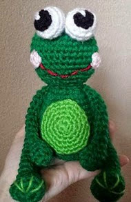 http://www.ravelry.com/patterns/library/freddie-the-frog